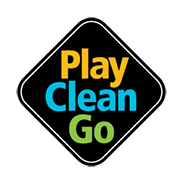 Play Clean Go