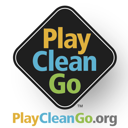 PlayCleanGo Large Decal, Box of 5