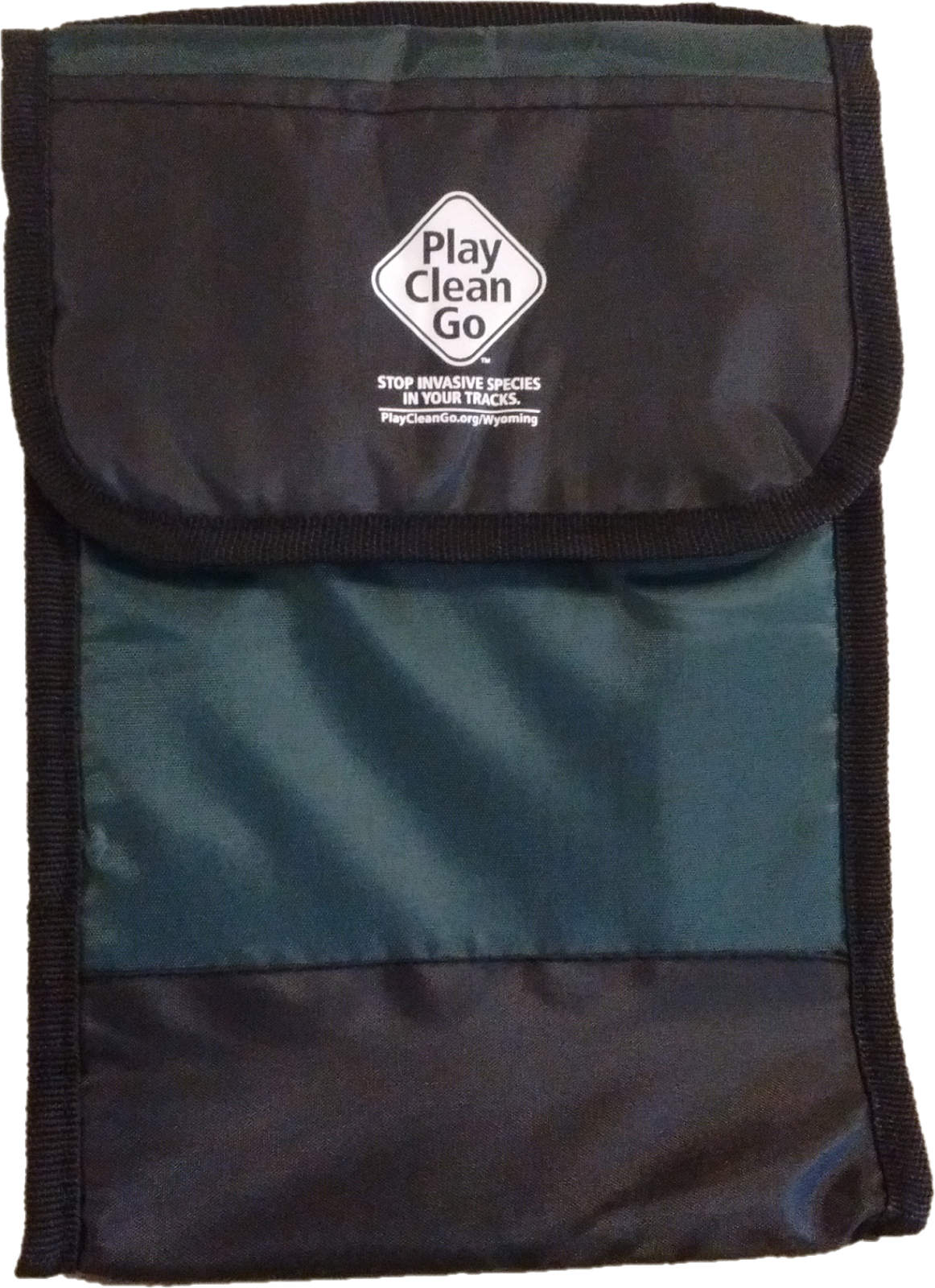 PlayCleanGo Lunch Tote, Pack of 10
